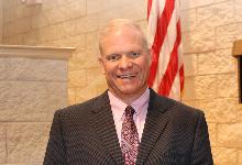 …It's About Community - Superintendent Hillis