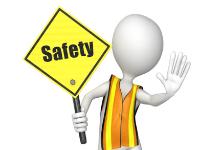 District-wide Safety Plan