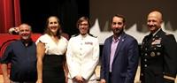 2020 Hall of Distinctin Honorees